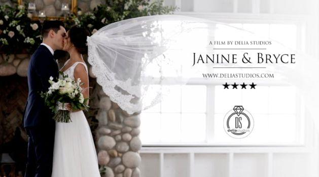 Tmx Screen Shot 2019 08 22 At 4 07 27 Pm 51 530426 1566504313 Jackson, NJ wedding videography