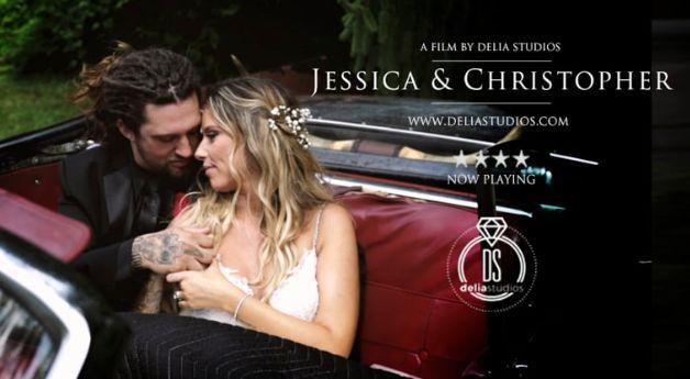 Tmx Screen Shot 2019 08 22 At 4 07 35 Pm 51 530426 1566504313 Jackson, NJ wedding videography