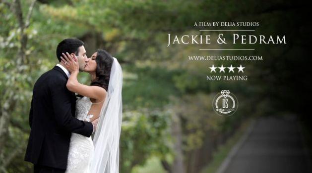 Tmx Screen Shot 2019 08 22 At 4 07 45 Pm 51 530426 1566504321 Jackson, NJ wedding videography