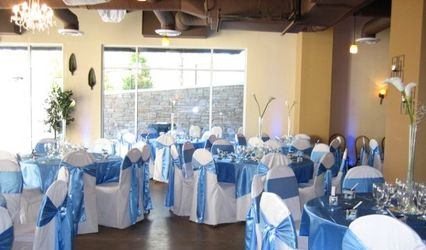 Fanti Events & Decor 1