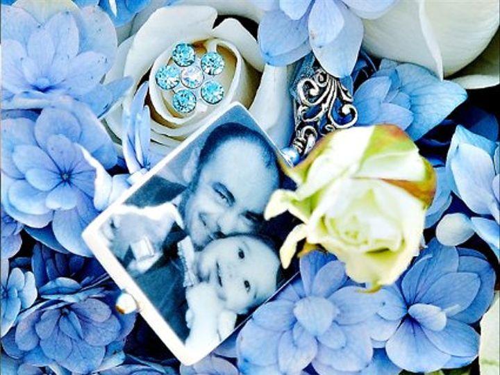 Tmx 1334683293650 JaneTaft Olympia wedding jewelry