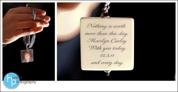 Tmx 1334683300682 LDiiulio Olympia wedding jewelry