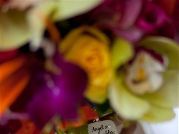 Tmx 1334683305470 NicoleBertuccibackforslideshow Olympia wedding jewelry