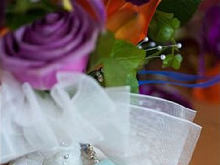 Tmx 1334683309480 NicoleBertuccitest Olympia wedding jewelry