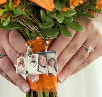 Tmx 1334683311335 SHenninger1 Olympia wedding jewelry
