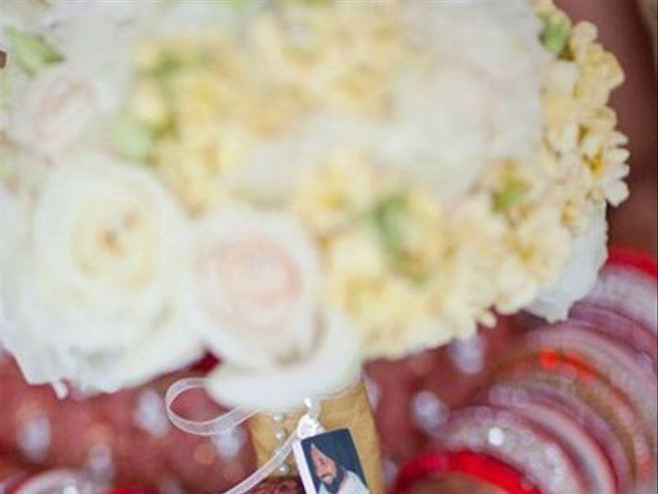 Tmx 1334683324537 SPoonitest Olympia wedding jewelry