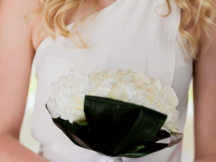 Tmx 1394826488966 Raquel Tudo Olympia wedding jewelry