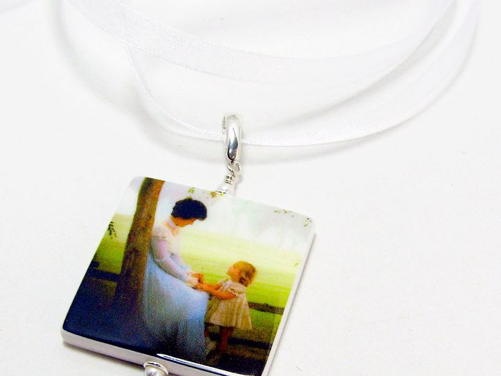 Tmx 1394826509525 Bc1  Olympia wedding jewelry