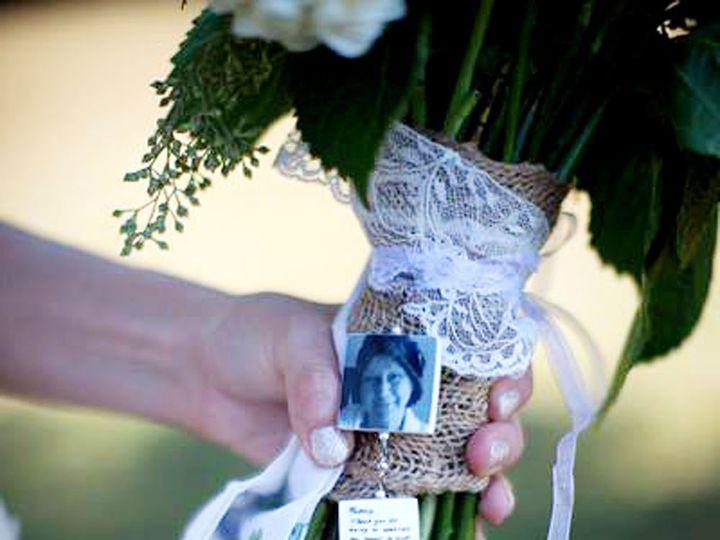 Tmx 1394826522471 Brittany Higgenbottom Hardy  Olympia wedding jewelry