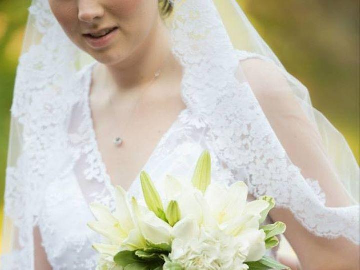 Tmx 1394826527391 Daw Olympia wedding jewelry