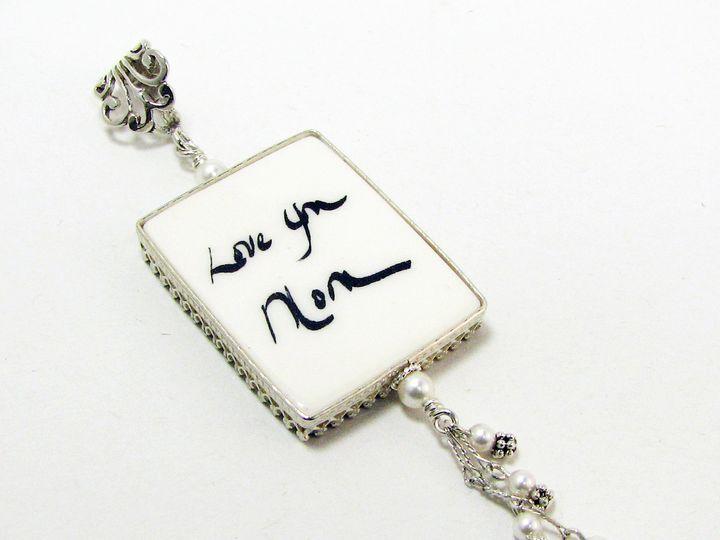 Tmx 1394826542844 Fp1cfa  Olympia wedding jewelry