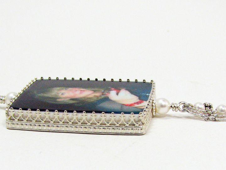 Tmx 1394826556284 Fp1cfa  Olympia wedding jewelry