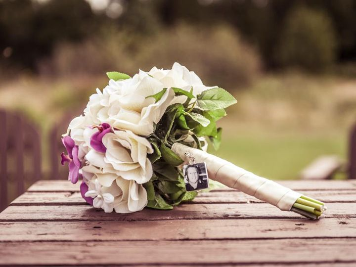 Tmx 1394826565800 Karla Lake  Olympia wedding jewelry