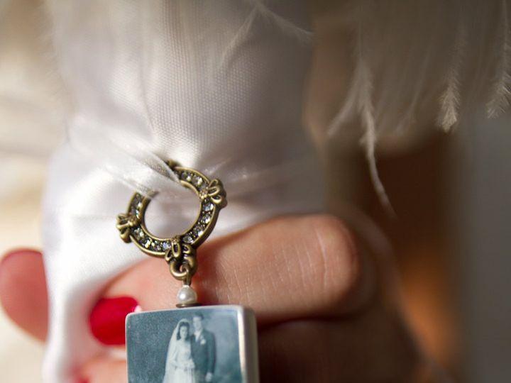 Tmx 1394826581575 Photo Shoo Olympia wedding jewelry