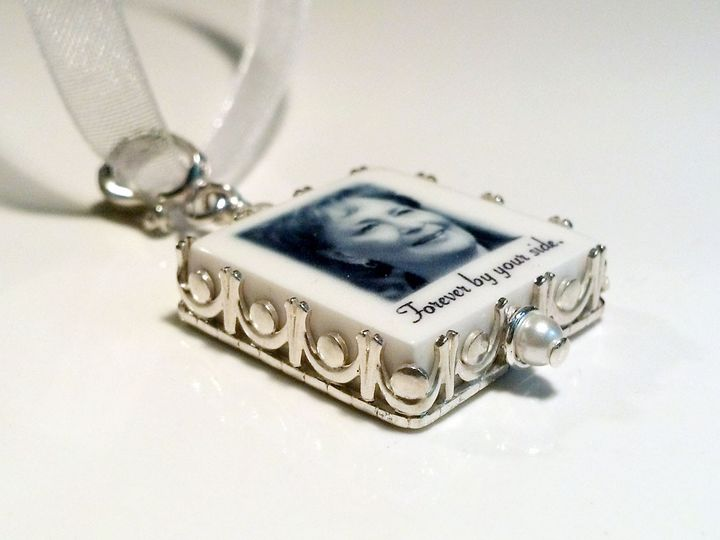 Tmx 1394826749202 F Olympia wedding jewelry