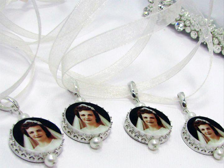 Tmx 1394826754123 Fp6px4  Olympia wedding jewelry
