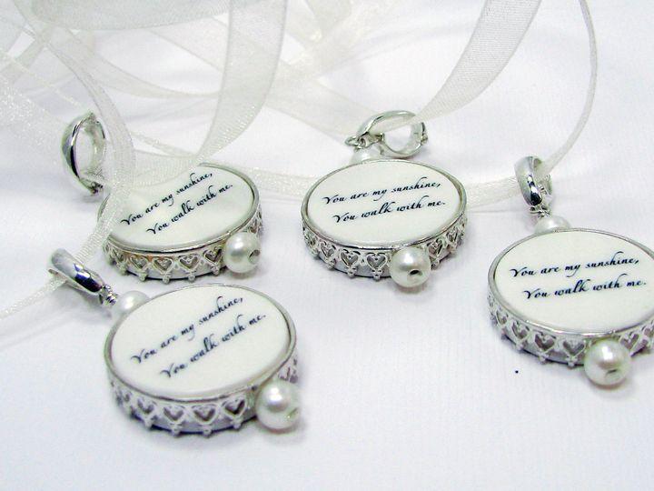 Tmx 1394826769825 Fp6px4  Olympia wedding jewelry