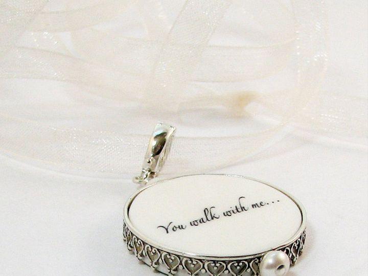Tmx 1394826867309 You Wal Olympia wedding jewelry