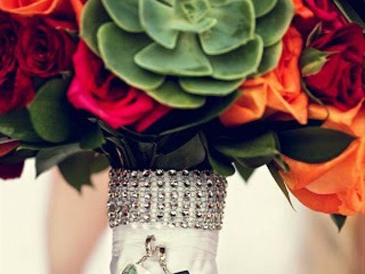 Tmx 1427218682445 Tiana Pardini Test Olympia wedding jewelry