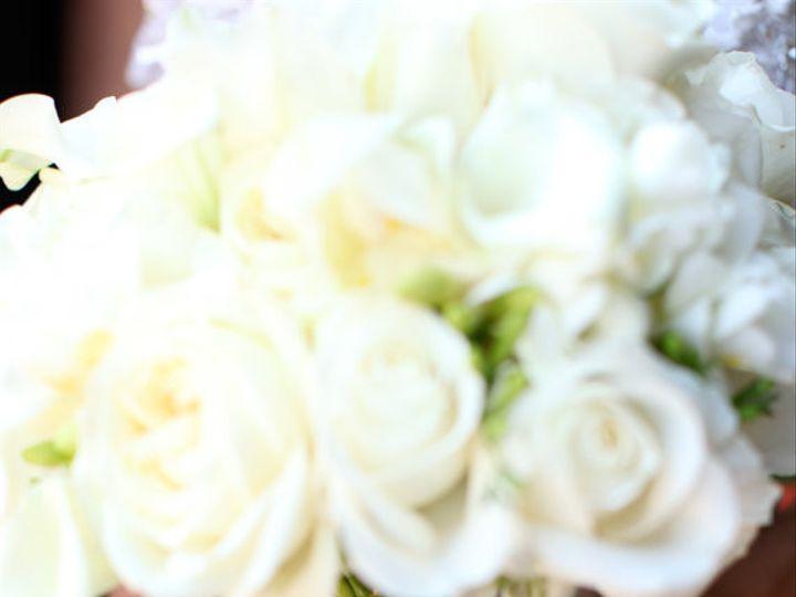 Tmx 1427218686337 Bc1x2 2 Olympia wedding jewelry