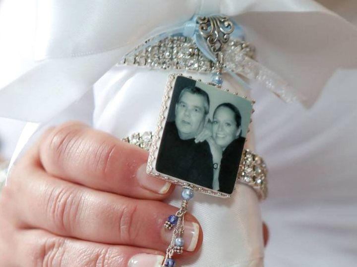 Tmx 1427218745011 D Pona 8 Olympia wedding jewelry