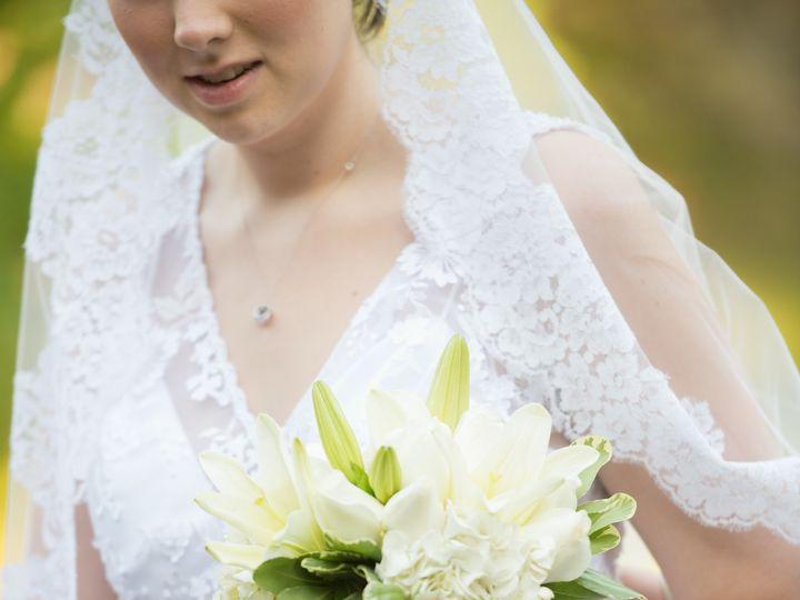Tmx 1427218879440 D Wakefield Olympia wedding jewelry