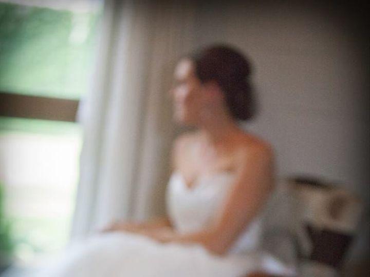 Tmx 1427218916405 Debbie Siandri 2 Olympia wedding jewelry