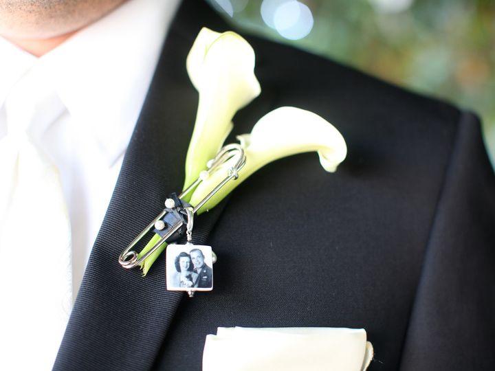 Tmx 1427218942172 Devin Licursi Olympia wedding jewelry