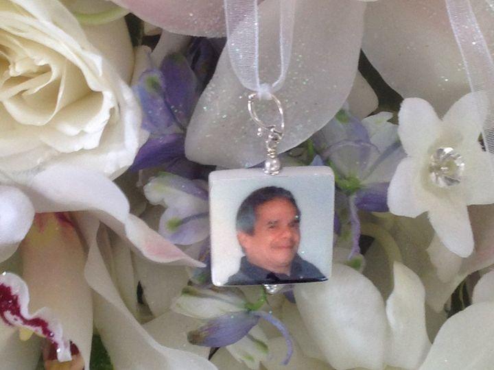 Tmx 1427219225921 Jilliam Gonzalez 2 Olympia wedding jewelry