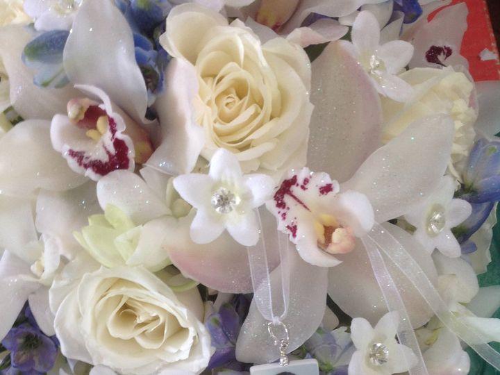 Tmx 1427219317034 Jilliam Gonzalez Olympia wedding jewelry
