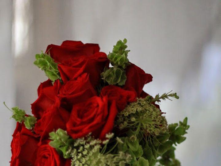 Tmx 1427219567783 Kim Hendricks Reaves Olympia wedding jewelry