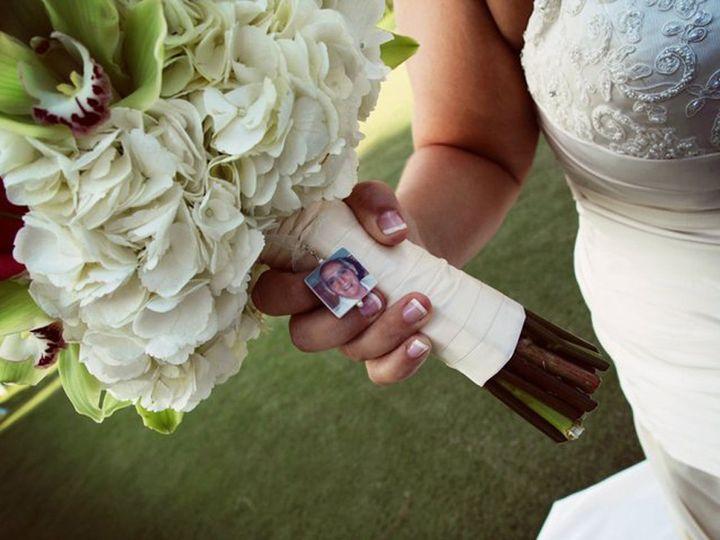 Tmx 1427219595045 L Fragomeni Etsy Olympia wedding jewelry