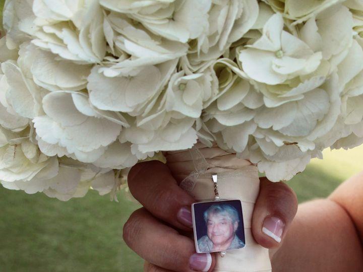 Tmx 1427219617513 Lauren Tominelli   Fragomeni Close Up Olympia wedding jewelry