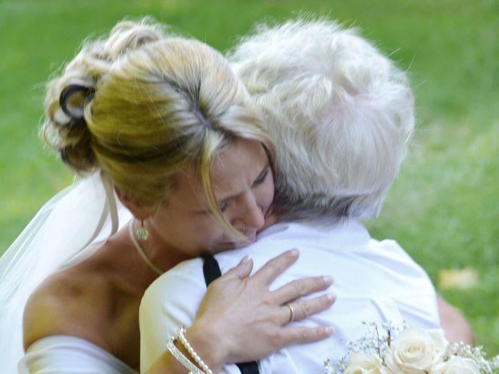 Tmx 1427219663399 Linda Casement Olympia wedding jewelry