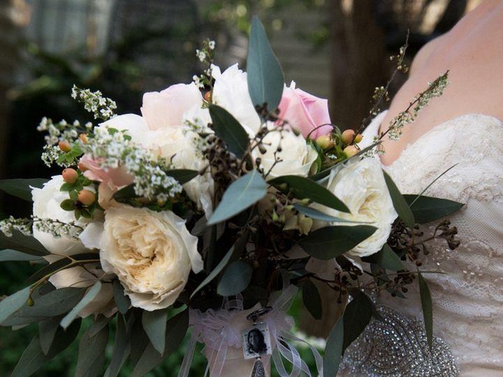 Tmx 1427219871735 Murelle Hammant Farmer 3 Olympia wedding jewelry