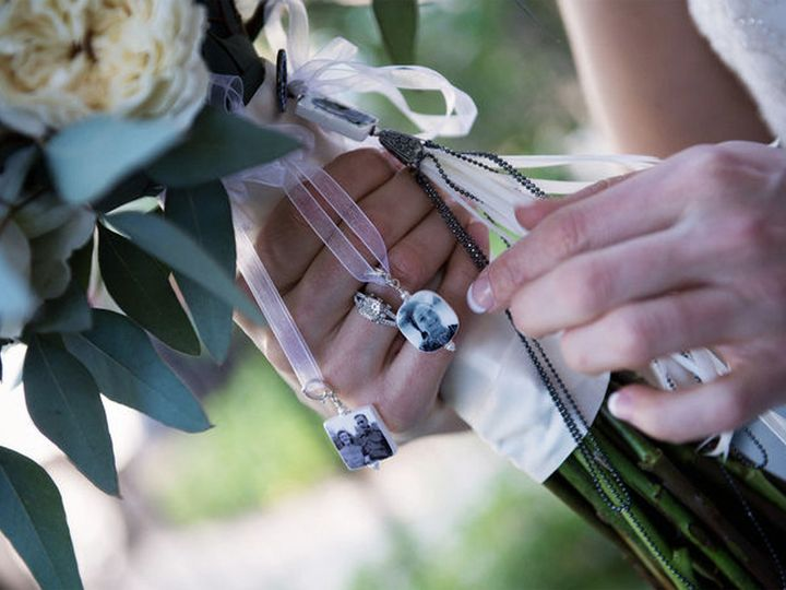 Tmx 1427219906325 Murelle Hammant Farmer 4 Olympia wedding jewelry