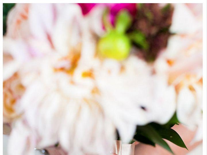 Tmx 1427219930189 Natalie Joy 2 Olympia wedding jewelry