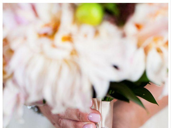 Tmx 1427219948931 Natalie Joy 3 Olympia wedding jewelry