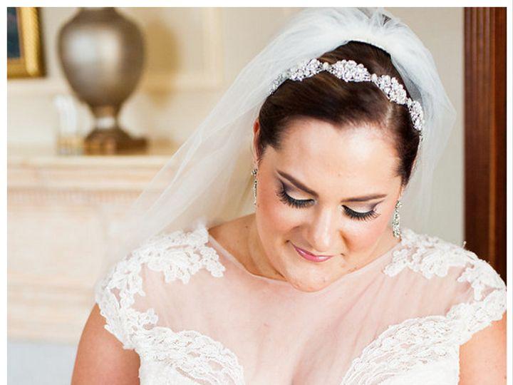 Tmx 1427219979026 Natalie Joy Olympia wedding jewelry