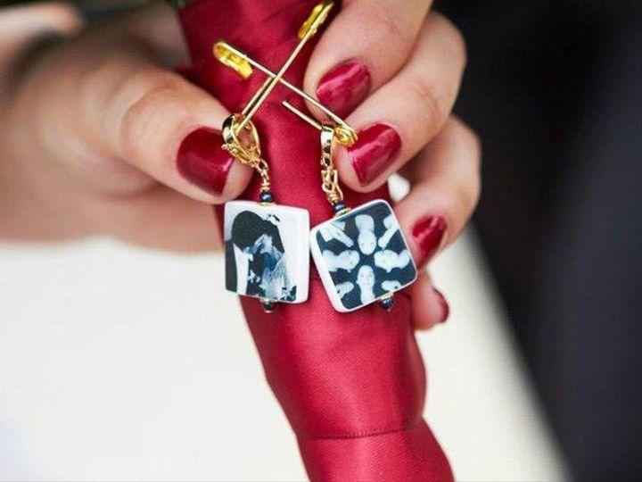 Tmx 1427219984727 Oksana Orgrodnik Olympia wedding jewelry