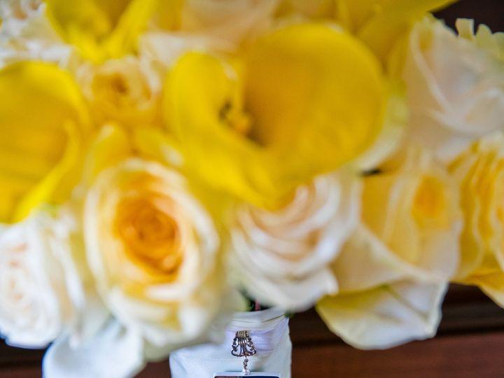 Tmx 1427220146886 Sandra Ramos 3 Olympia wedding jewelry