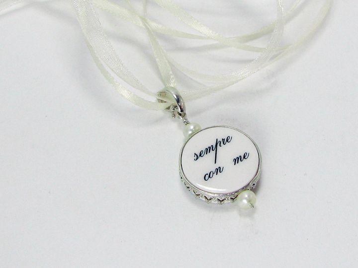Tmx 1427239008437 Fc6c 2 Olympia wedding jewelry