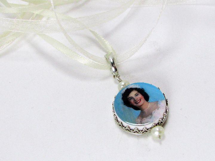 Tmx 1427239039228 Fc6c Olympia wedding jewelry