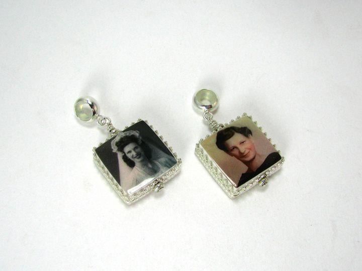 Tmx 1427239078746 Fc6cx2f 2 Olympia wedding jewelry