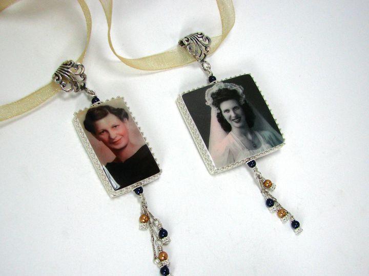 Tmx 1427239098529 Fp1cfa Olympia wedding jewelry