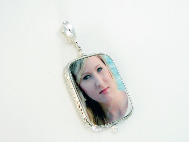 Tmx 1427239149541 Img3392 Olympia wedding jewelry