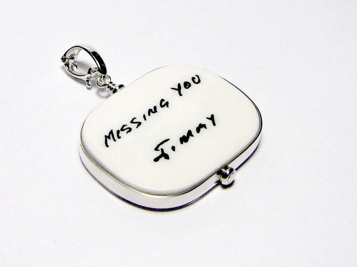 Tmx 1427239189047 Img7102 Olympia wedding jewelry