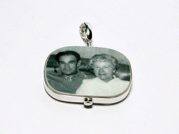 Tmx 1427239258398 Img7107 Olympia wedding jewelry