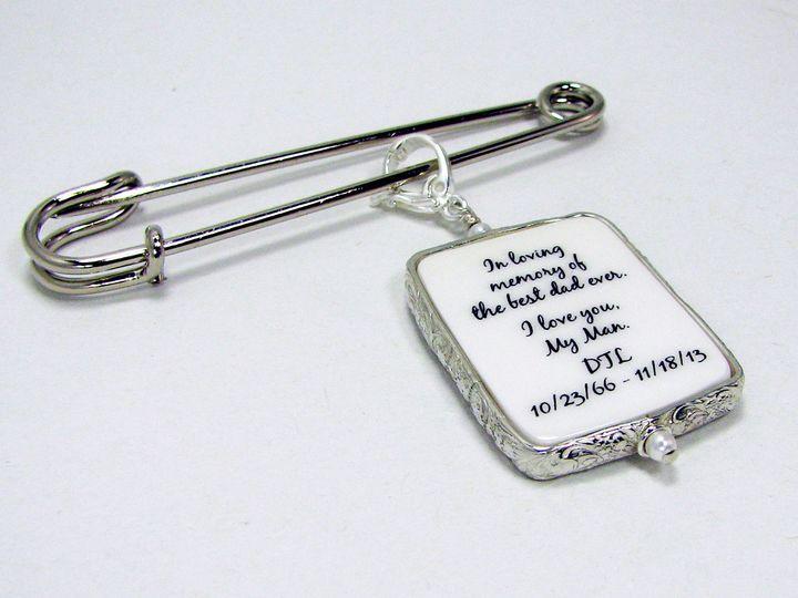 Tmx 1427239293639 Img9550 Olympia wedding jewelry