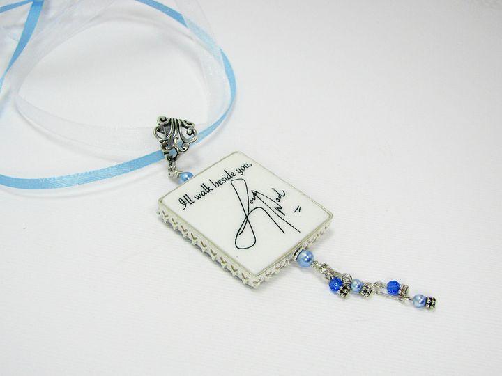 Tmx 1427239565860 Something Blue 4 Olympia wedding jewelry